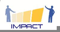 impact_logo_schrift